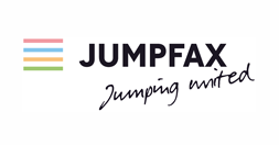 Jumpfax-Jumping-United