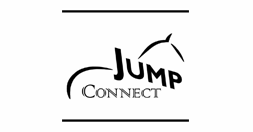 Jump Connect - agence de communication