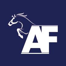 Logo-Alexandre-Fontanelle-contact