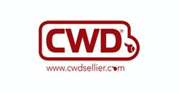 CWD Sellerie