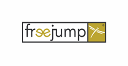 FreeJump equitation