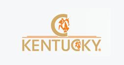 Kentucky Guetres