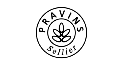 logo-pravins-sellier