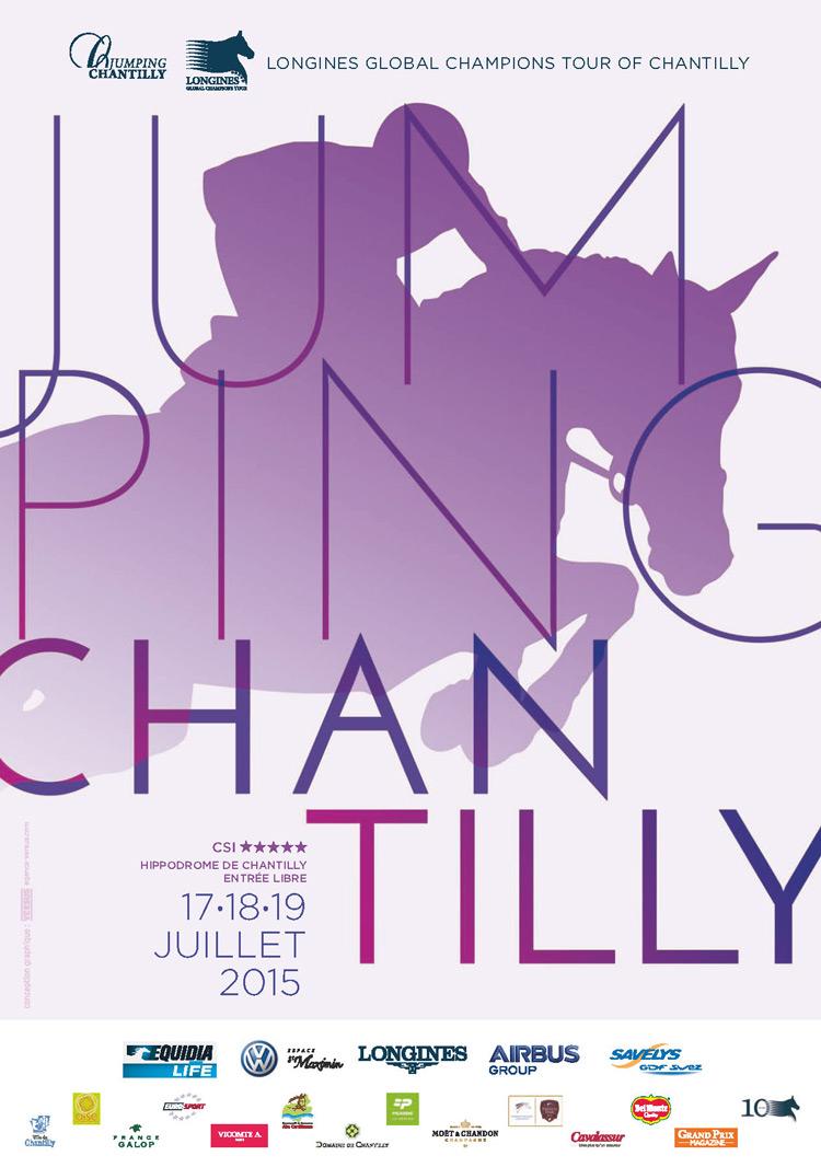 Affiche-Jumping-Chantilly-2015