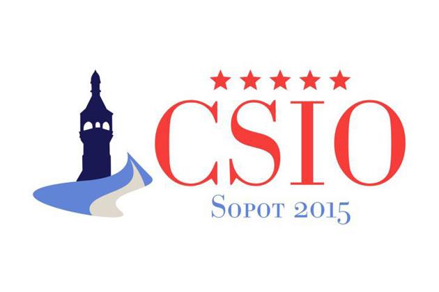 CSIO_SOPOT_2015
