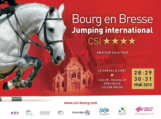 Jumping Bourg 2015