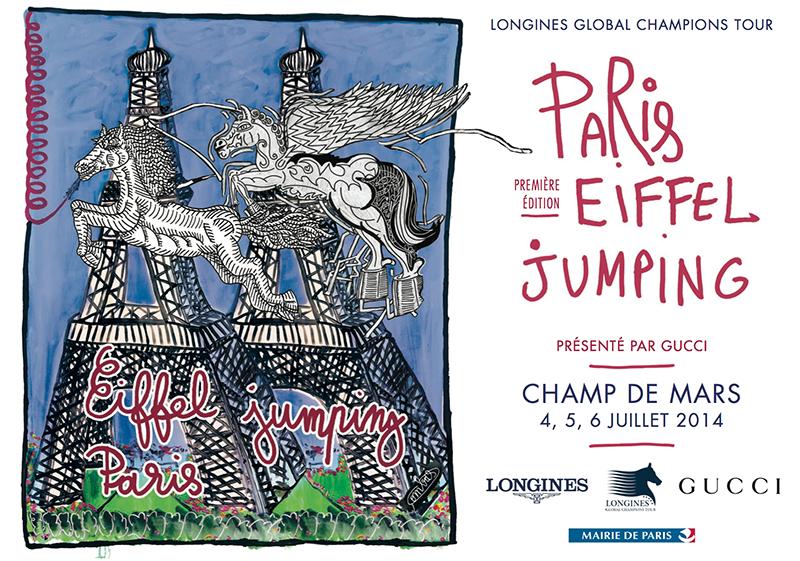 Paris-eiffel-jumping-2015