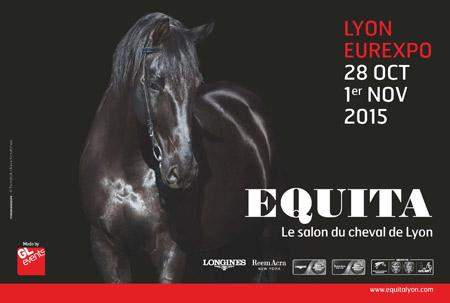 Affiche-Equita-Lyon-2015